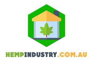 HempIndustry.com.au at BigDad Brand names Start-up Business Brand Names. Creative and Exciting Corporate Brands at BigDad.com.