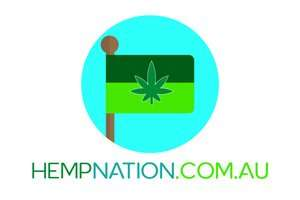 HempNation.com.au at StartupNames Brand names Start-up Business Brand Names. Creative and Exciting Corporate Brand Deals at StartupNames.com