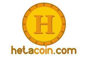 HetaCoin.com at StartupNames Brand names Start-up Business Brand Names. Creative and Exciting Corporate Brand Deals at StartupNames.com