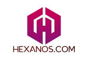 Hexanos.com at BigDad Brand names Start-up Business Brand Names. Creative and Exciting Corporate Brand Deals at BigDad.com