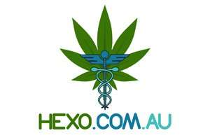 Hexo.com.au at StartupNames Brand names Start-up Business Brand Names. Creative and Exciting Corporate Brand Deals at StartupNames.com