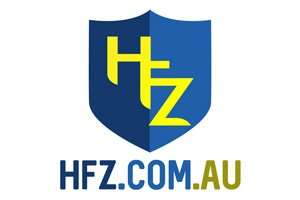 HFZ.com.au at BigDad Brand names Start-up Business Brand Names. Creative and Exciting Corporate Brands at BigDad.com.