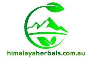 HimalayaHerbals.com.au at StartupNames Brand names Start-up Business Brand Names. Creative and Exciting Corporate Brand Deals at StartupNames.com