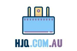 HJQ.com.au at StartupNames Brand names Start-up Business Brand Names. Creative and Exciting Corporate Brand Deals at StartupNames.com