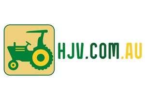 HJV.com.au at BigDad Brand names Start-up Business Brand Names. Creative and Exciting Corporate Brand Deals at BigDad.com
