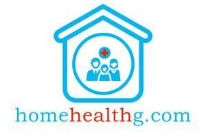 HomeHealthG.com at StartupNames Brand names Start-up Business Brand Names. Creative and Exciting Corporate Brand Deals at StartupNames.com