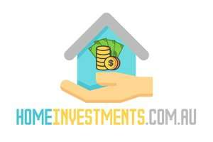 HomeInvestments.com.au at StartupNames Brand names Start-up Business Brand Names. Creative and Exciting Corporate Brand Deals at StartupNames.com
