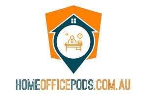 HomeOfficePods.com.au at StartupNames Brand names Start-up Business Brand Names. Creative and Exciting Corporate Brand Deals at StartupNames.com