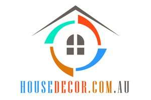 HouseDecor.com.au at BigDad Brand names Start-up Business Brand Names. Creative and Exciting Corporate Brands at BigDad.com.
