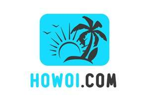 Hawoi.com at BigDad Brand names Start-up Business Brand Names. Creative and Exciting Corporate Brands at BigDad.com.