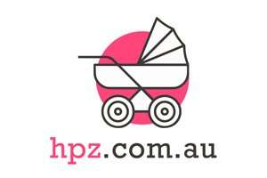 HPZ.com.au at StartupNames Brand names Start-up Business Brand Names. Creative and Exciting Corporate Brand Deals at StartupNames.com