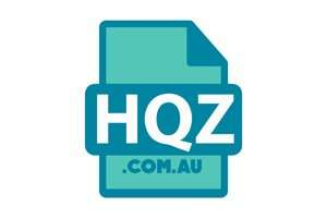 HQZ.com.au at BigDad Brand names Start-up Business Brand Names. Creative and Exciting Corporate Brands at BigDad.com.