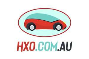 HXO.com.au at StartupNames Brand names Start-up Business Brand Names. Creative and Exciting Corporate Brand Deals at StartupNames.com