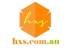 HXS.com.au at StartupNames Brand names Start-up Business Brand Names. Creative and Exciting Corporate Brand Deals at StartupNames.com