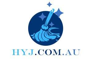 HYJ.com.au at BigDad Brand names Start-up Business Brand Names. Creative and Exciting Corporate Brands at BigDad.com.