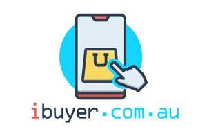 iBuyer.com.au at StartupNames Brand names Start-up Business Brand Names. Creative and Exciting Corporate Brand Deals at StartupNames.com