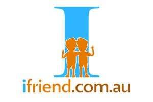 iFriend.com.au at StartupNames Brand names Start-up Business Brand Names. Creative and Exciting Corporate Brand Deals at StartupNames.com