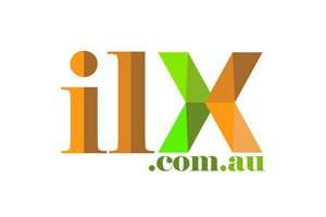 iLx.com.au at BigDad Brand names Start-up Business Brand Names. Creative and Exciting Corporate Brands at BigDad.com.