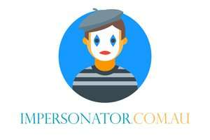 Impersonator.com.au at StartupNames Brand names Start-up Business Brand Names. Creative and Exciting Corporate Brand Deals at StartupNames.com