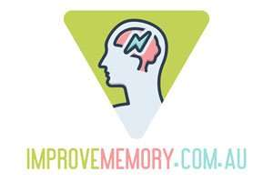 ImproveMemory.com.au at BigDad Brand names Start-up Business Brand Names. Creative and Exciting Corporate Brands at BigDad.com.