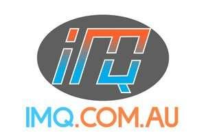 IMQ.com.au at BigDad Brand names Start-up Business Brand Names. Creative and Exciting Corporate Brand Deals at BigDad.com