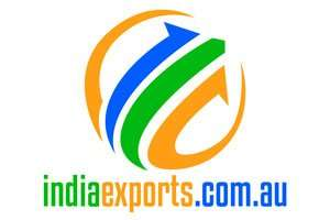 IndiaExports.com.au at StartupNames Brand names Start-up Business Brand Names. Creative and Exciting Corporate Brand Deals at StartupNames.com