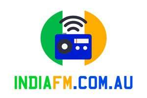 IndiaFM.com.au at StartupNames Brand names Start-up Business Brand Names. Creative and Exciting Corporate Brand Deals at StartupNames.com