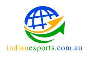 IndianExports.com.au at StartupNames Brand names Start-up Business Brand Names. Creative and Exciting Corporate Brand Deals at StartupNames.com