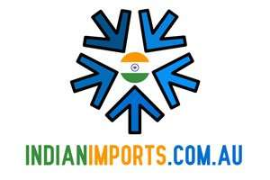 IndianImports.com.au at StartupNames Brand names Start-up Business Brand Names. Creative and Exciting Corporate Brand Deals at StartupNames.com