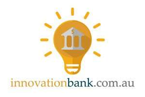 InnovationBank.com.au at StartupNames Brand names Start-up Business Brand Names. Creative and Exciting Corporate Brand Deals at StartupNames.com