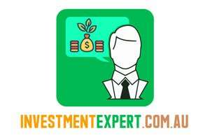 InvestmentExpert.com.au at StartupNames Brand names Start-up Business Brand Names. Creative and Exciting Corporate Brand Deals at StartupNames.com