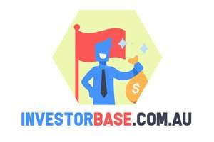 InvestorBase.com.au at StartupNames Brand names Start-up Business Brand Names. Creative and Exciting Corporate Brand Deals at StartupNames.com