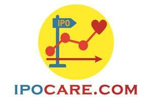 IPOCare.com at StartupNames Brand names Start-up Business Brand Names. Creative and Exciting Corporate Brand Deals at StartupNames.com
