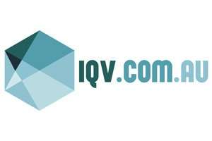 IQV.com.au at StartupNames Brand names Start-up Business Brand Names. Creative and Exciting Corporate Brand Deals at StartupNames.com