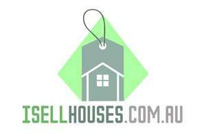 ISellHouses.com.au at StartupNames Brand names Start-up Business Brand Names. Creative and Exciting Corporate Brand Deals at StartupNames.com