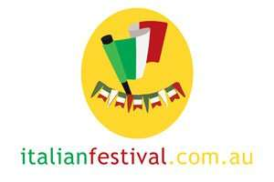 ItalianFestival.com.au at BigDad Brand names Start-up Business Brand Names. Creative and Exciting Corporate Brands at BigDad.com.