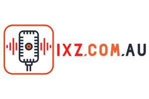 IXZ.com.au at StartupNames Brand names Start-up Business Brand Names. Creative and Exciting Corporate Brand Deals at StartupNames.com