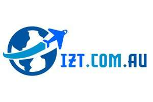 IZT.com.au at StartupNames Brand names Start-up Business Brand Names. Creative and Exciting Corporate Brand Deals at StartupNames.com