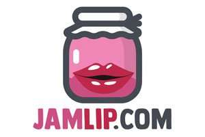 JamLip.com at BigDad Brand names Start-up Business Brand Names. Creative and Exciting Corporate Brands at BigDad.com.