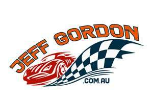 JeffGordon.com.au at BigDad Brand names Start-up Business Brand Names. Creative and Exciting Corporate Brands at BigDad.com.
