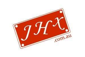 JHX.com.au at BigDad Brand names Start-up Business Brand Names. Creative and Exciting Corporate Brand Deals at BigDad.comStart-up Business Brand Names. Creative and Exciting Corporate Brands at BigDad.com.
