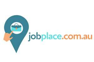 JobPlace.com.au at StartupNames Brand names Start-up Business Brand Names. Creative and Exciting Corporate Brand Deals at StartupNames.com