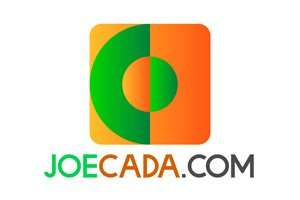 JoeCada.com at BigDad Brand names Start-up Business Brand Names. Creative and Exciting Corporate Brands at BigDad.com.