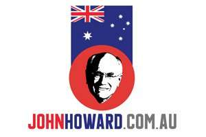 JohnHoward.com.au at BigDad Brand names Start-up Business Brand Names. Creative and Exciting Corporate Brands at BigDad.com.