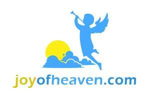 JoyOfHeaven.com at BigDad Brand names Start-up Business Brand Names. Creative and Exciting Corporate Brand Deals at BigDad.com