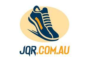 JQR.com.au at StartupNames Brand names Start-up Business Brand Names. Creative and Exciting Corporate Brand Deals at StartupNames.com