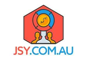 JSY.com.au at StartupNames Brand names Start-up Business Brand Names. Creative and Exciting Corporate Brand Deals at StartupNames.com