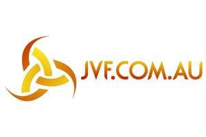 JVF.com.au at StartupNames Brand names Start-up Business Brand Names. Creative and Exciting Corporate Brand Deals at StartupNames.com