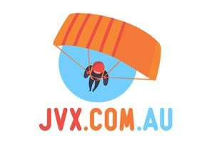JVX.com.au at BigDad Brand names Start-up Business Brand Names. Creative and Exciting Corporate Brand Deals at BigDad.com