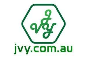 JVY.com.au at BigDad Brand names Start-up Business Brand Names. Creative and Exciting Corporate Brand Deals at BigDad.comtart-up Business Brand Names. Creative and Exciting Corporate Brands at BigDad.com.